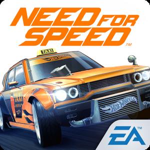 Need for Speed: No Limits v2.1.1 Mod APK