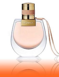 pareri-forum-chloe-nomade-eau-de-parfum-de-dama