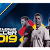 Dream League Soccer 2019 Best Mod