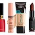 Cosmetics Deals