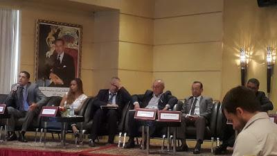 Une table ronde sur l'Après Vente Automobile au Maroc dévoile les failles du secteur