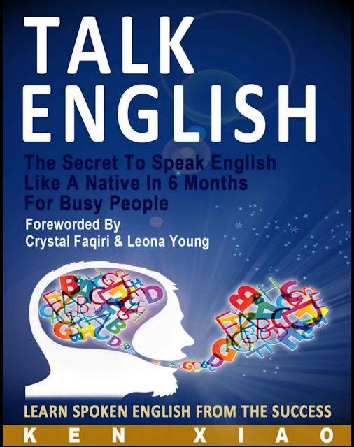 التحدث الانجليزية (السر التحدث باللغة 20190320_065832.jpg