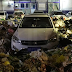 Park Kereta Depan Pusat Sampah, Pemilik Terkejut Kereta 'Terkubur' Bersama 10 Tan Sampah