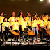 Projeto Guri de Registro-SP realiza Audição de Encerramento de Semestre com 149 participantes para mais de 600 pessoas
