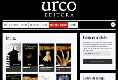 http://urcoeditora.com/titulos/