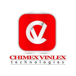 Chimex Vinlex Technologies