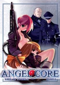 Angel Core Episode 1 English Subbed