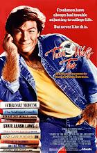 Teen Wolf II (1987)
