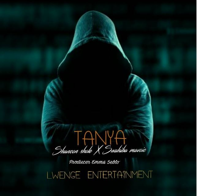 I Am Rider Mp3 Downlode: Shancon Shole X Swahiba Mavoice – TANYA