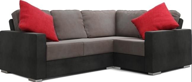 Sofa 2m Breit 2m breit