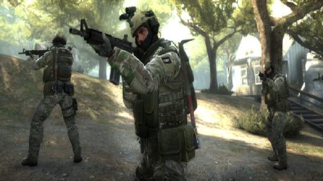 counter strike worldwide hostile multiplayer internet working Free Download