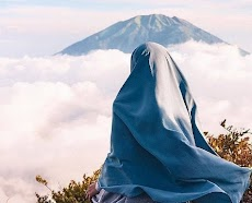 Apa yang Perlu Anda Hindari Saat Kenakan Hijab
