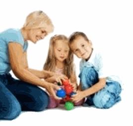 permainan-kelompok-kreatif-dan-edukatif-untuk-anak