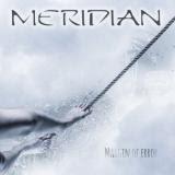 http://www.meridianband.dk/