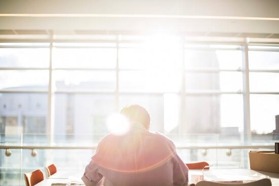 Tips Agar Lebih Produktif Di Kantor