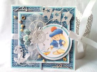 http://ayumeart.blogspot.com/2016/05/niebieski-skadak-folded-card-in-blue.html