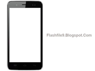 Hi Friends This post i will share with you latest version of Micromax A069 Flash File / firmware. Before flashing your device at first you have to backup your user data like contact, message, videos, photos etc.