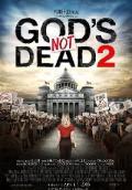 Film Gods Not Dead 2 (2016) Full Movie