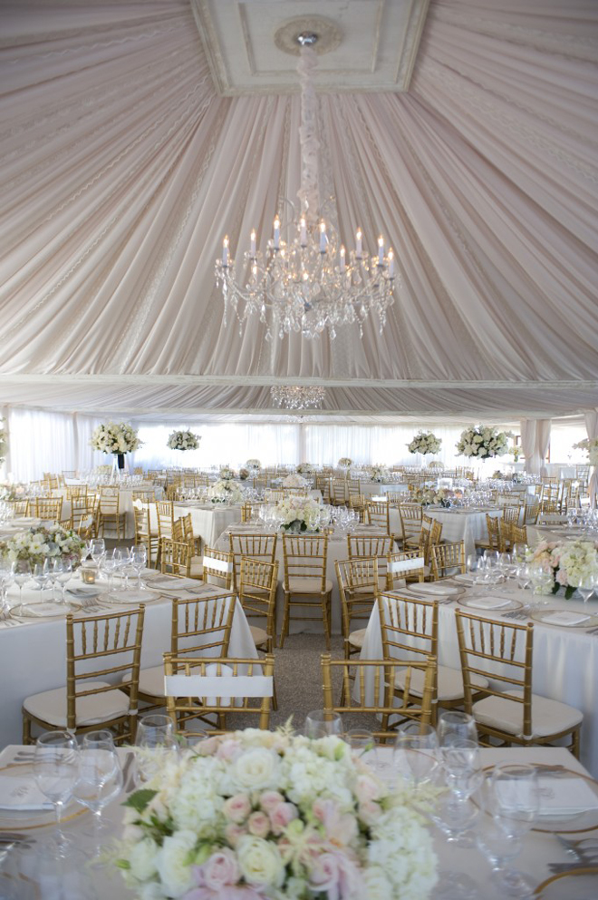Fabulous Drapery - NWR/Chit Chat - Project Wedding Forums