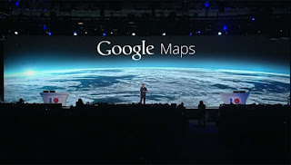 Maps google, google maps, googlemaps, google earth maps, google mapa, earth google, google street map.
