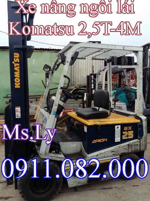 Xe-nang-ngoi-lai-Komatsu-2,5T-4M