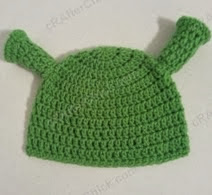 http://translate.googleusercontent.com/translate_c?depth=1&hl=es&prev=/search%3Fq%3Dhttp://crafterchick.com/gavins-dinosaur-friend-beanie-hat-crochet-pattern/%26safe%3Doff%26biw%3D1429%26bih%3D984&rurl=translate.google.es&sl=en&u=http://crafterchick.com/shrek-ear-costume-beanie-hat-crochet-pattern/&usg=ALkJrhg67XEVM8IAB33HJ6b_toAFcEOvdw