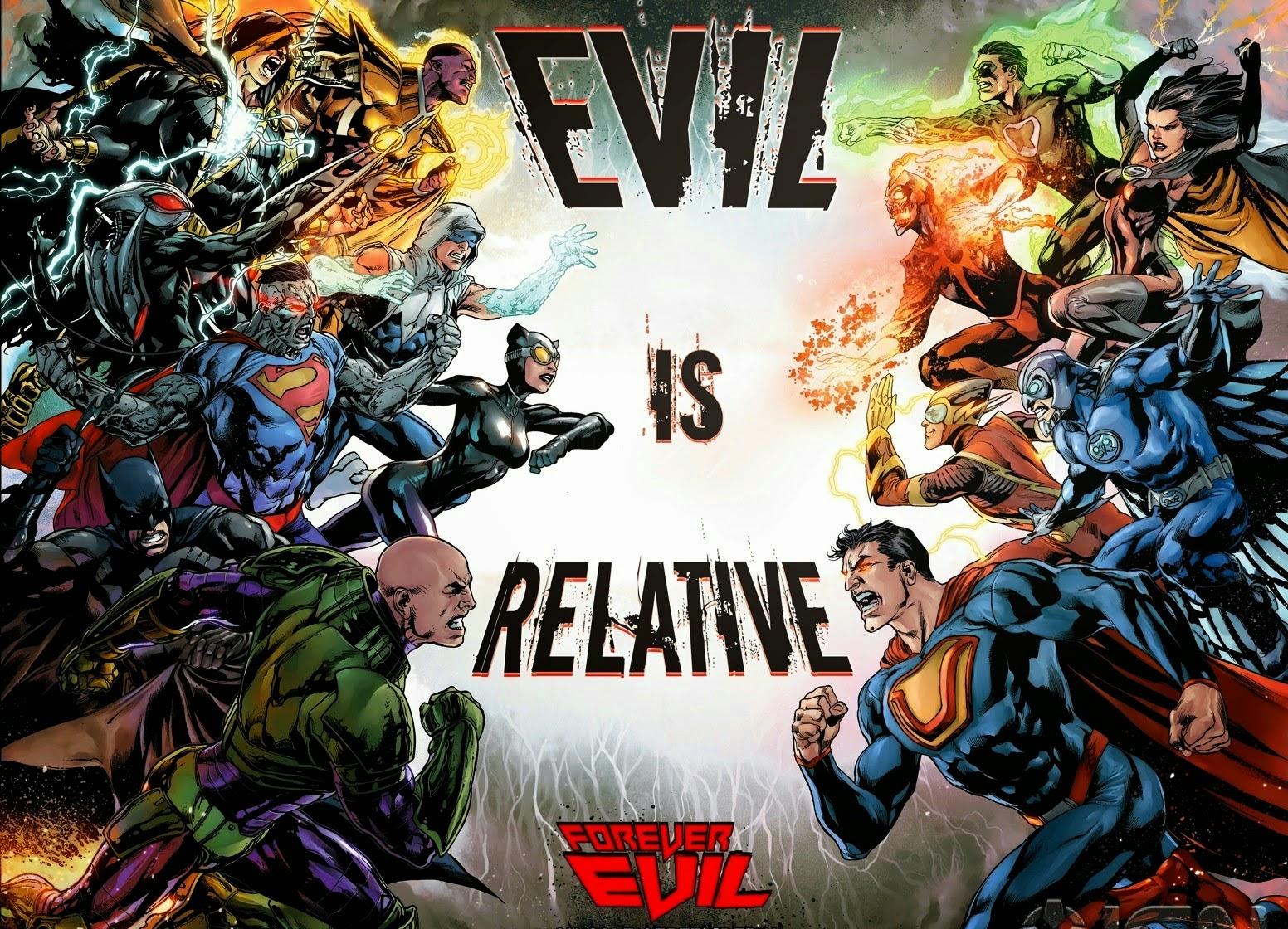 http://superheroesrevelados.blogspot.com.ar/2014/11/forever-evil.html