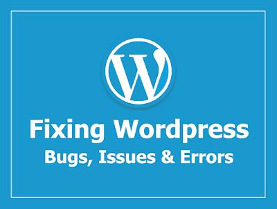 Kerentanan CSRF Di WordPress Plugin Social Media Widget