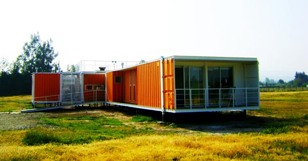 konteyner-mimarisi