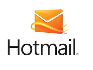 Email Windows Live Hotmail