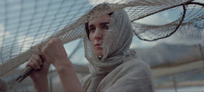Mary Magdalene - Imagen & Trailer