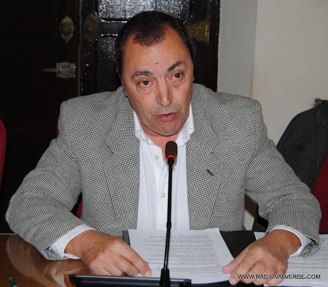 http://www.esvalverde.com/2018/01/insultos-en-el-pleno-del-ayuntamiento.html