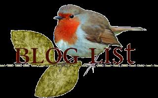 http://bimbinganbelajar29.blogspot.com/2016/02/tawaran-menyertai-blog-list-abam-kie.html