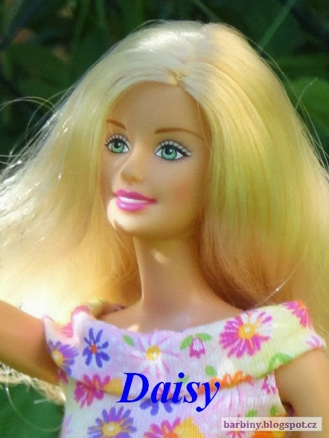 http://barbiny.blogspot.cz/2013/11/great-day-barbie-2002.html
