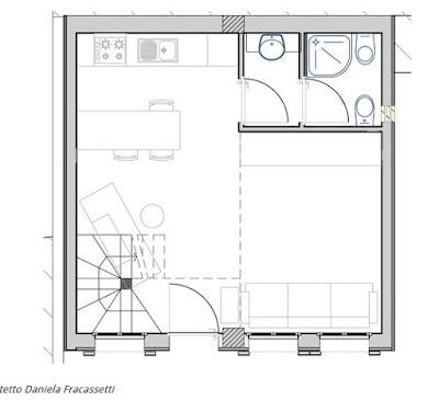 http://www.bricoportale.it/ristrutturare-casa/architettura/da-garage-ad-abitazione