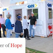 Shelter of Hope Campaign Raises Funds for San Diego Red Cross
