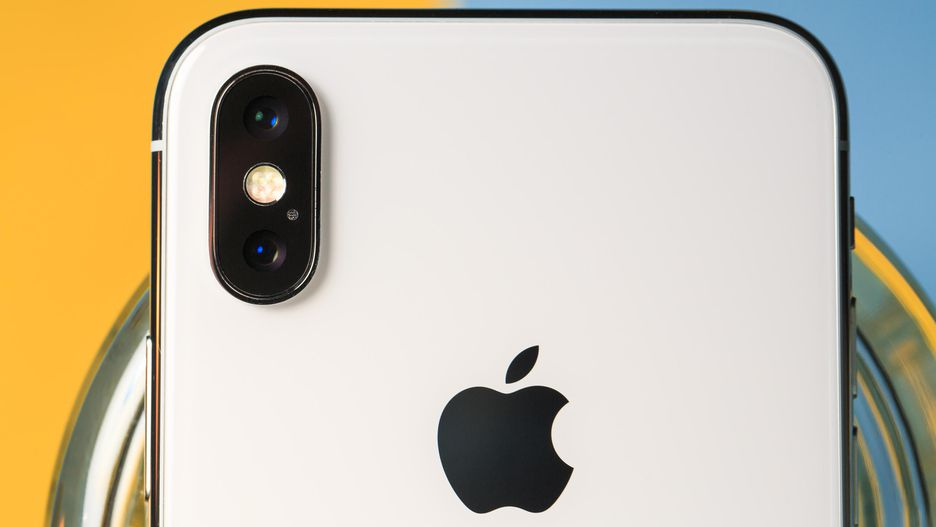 7 ways in which Apple could reduce the iPhone price of 2018