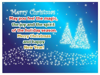 Merry Christmas, Happy Holidays, Merry Christmas 2016, Merry Christmas greetings, Christmas message, Christmas picture