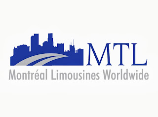Montreal Limousines