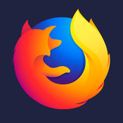 Aggiornamento Firefox 11.0 per iPhone, iPad e iPod touch