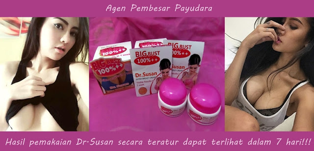 cream-pembesar-payudara-dr.susan-original