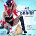 "F! MUSIC: ABZ – ""Erima"" Ft. Jaymax , Rym & Bymstereo | @FoshoENT_Radio"