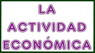 http://www.ceiploreto.es/sugerencias/cplosangeles.juntaextremadura.net/web/sexto_curso/sociales_6/actividad_economica_6/actividad_economica_6.html