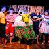 Caruaru recebe o espetáculo infantil 'Outra História de Francisco'