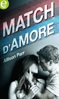 http://bookheartblog.blogspot.it/2015/12/matchdamore-di-allison-parr-ciaoa-tutti.html