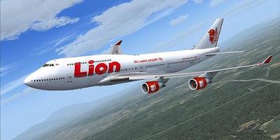 Pilot-Lion-masukan-penumpang-ke-kokpit-mandulnya-pengawasan-terhadap-penerbangan