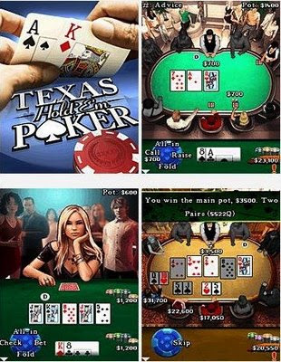 Amazon. Com: 5 in 1: texas hold'em poker pack [download]: video games.