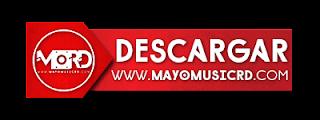 http://www.mediafire.com/file/neprkqkhe8o1gtq/El+Green+El+Chamakito+Eh+Lo+Variado+Ft.+El+Perfeccionista  +-+Tu+Fuma+%28Www.MayoMusicRD.Com%29.mp3