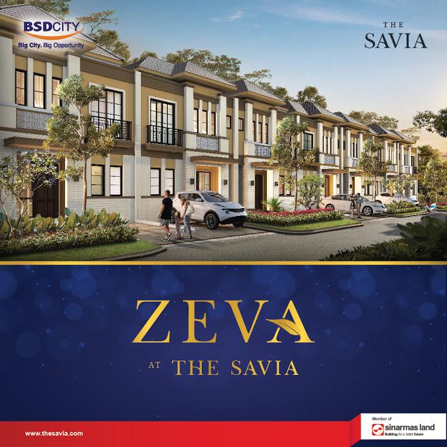 zeva the savia img2