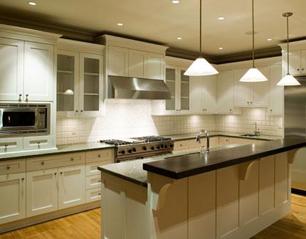 pembe g nl m sende mutfak modelleri. Black Bedroom Furniture Sets. Home Design Ideas